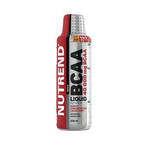 Аминокислота BCAA Liquid