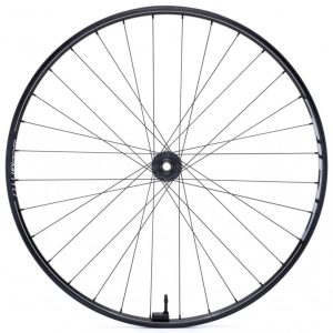 Колесо переднє Zipp 3zero Moto Tubeless Disc Brake 6-Bolt 27.5 F 32Spokes 15x110mm Boost
