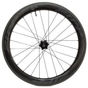 Колесо заднє Zipp 404 NSW Carbon Tubeless Rim Brake 700c 24 spokes SRAM 10 / 11spd QR