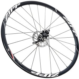 Колесо заднє Zipp Wheel 30 Course Disc Brake Rear Clincher, 12x142mm Through Axle Caps