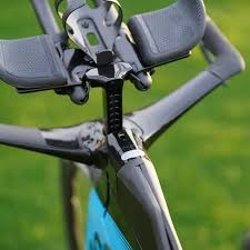Велосипед Cervelo P3X Ultegra Di2 2.0 28DI