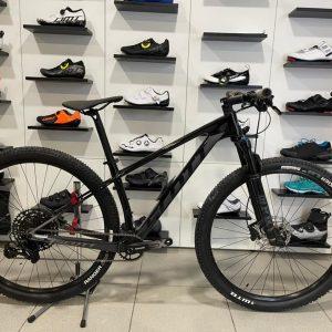 Велосипед SCOTT Contessa Scale 920