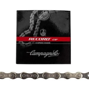 Цепь CAMPAGNOLO Record 9S - CN99-RE09