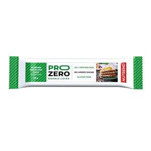 Протеиновый батончик Prozero