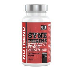Жиросжигатль Synephrine Синефрин