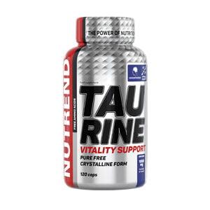 Аминокислота Taurine Таурин