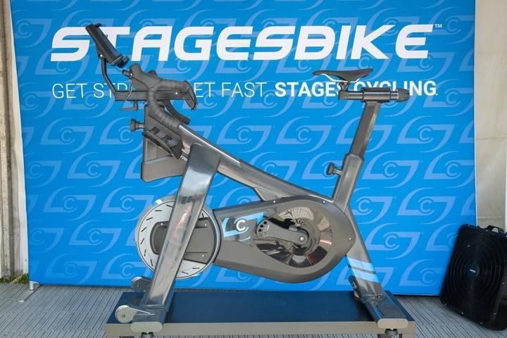 stages-bike-kiev